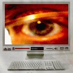 Mikey G Ottawa - Internet - Good Or Bad