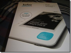 1 - Kobo Box - resize