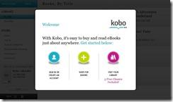 8 - Kobo App Install - web