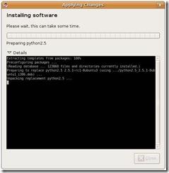 Ubuntu_linux_installing_updates