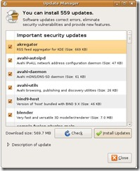 Ubuntu_linux_update_manager2