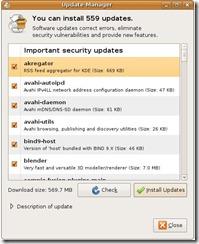 Ubuntu_linux_update_manager2
