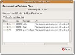 Ubuntu_linux_update_progress2