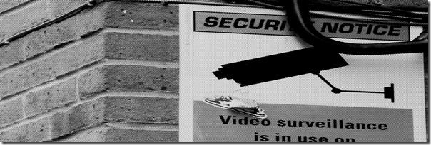 Krysten Newby - Secrity